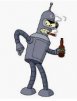 bender_willis
