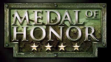 Medal of Honor - Антология