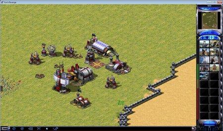 Скачать торрент command & conquer: red alert 2 + yuri's revenge.