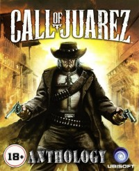 Call of Juarez: Антология