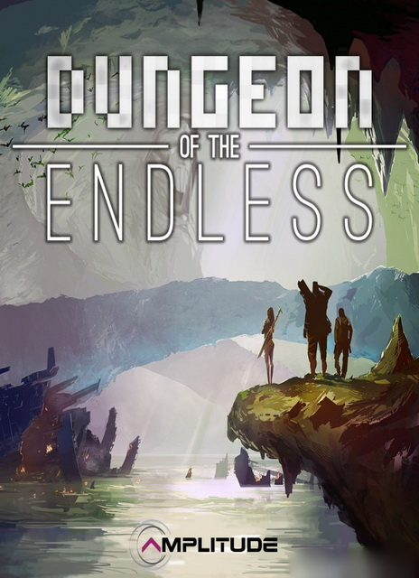 Dungeon of the Endless: Complete Edition