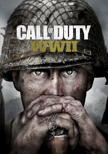Call of Duty: WWII (2017)