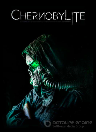 Chernobylite ( 23213 (35557)) / Early Access] (2019)