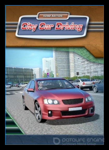 City Car Driving