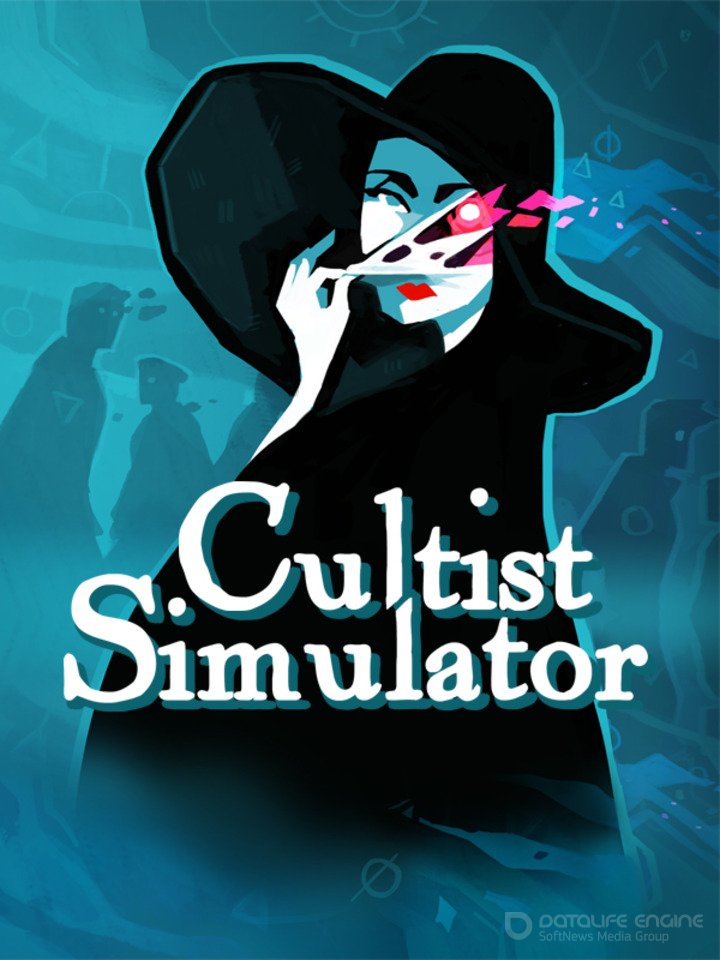 Cultist Simulator Anthology Edition