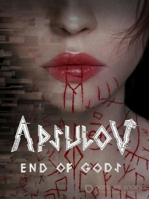 Apsulov: End of Gods v.1.1.7 [GOG] (2019)
