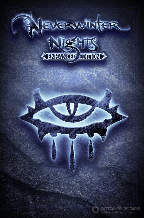 Neverwinter Nights: Enhanced Edition Digital Deluxe Edition