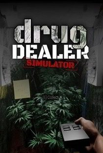 Drug Dealer Simulator